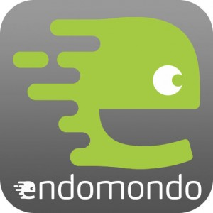 Endomondo-logo-1-300x300