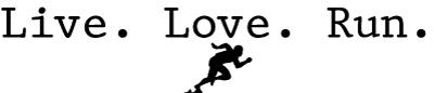 live-love-run