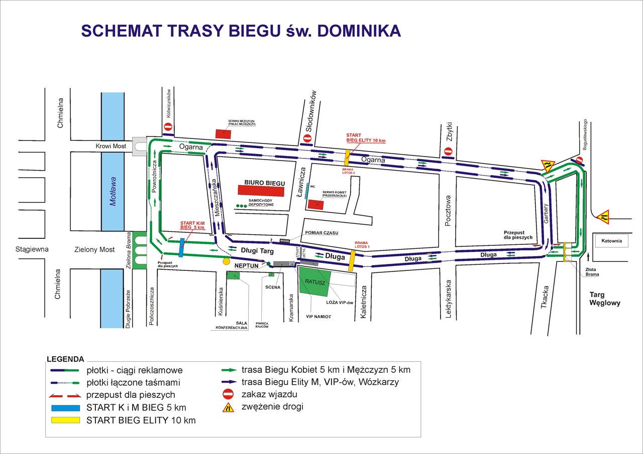 bd-2014-schemat-trasy-biegu