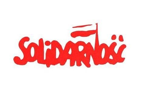 maraton_solidarnosci_w_trojmiescie