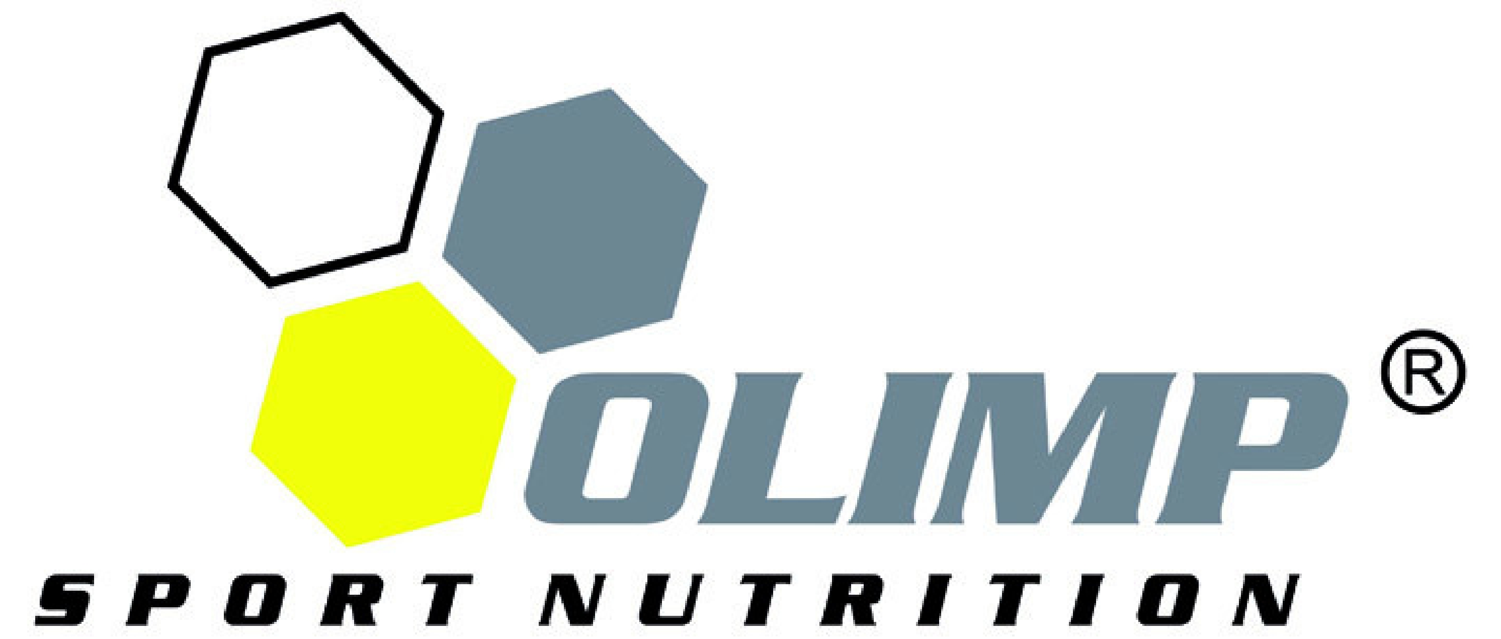 PURE_whey_isolate_95_OLIMP_LOGO_jpeg
