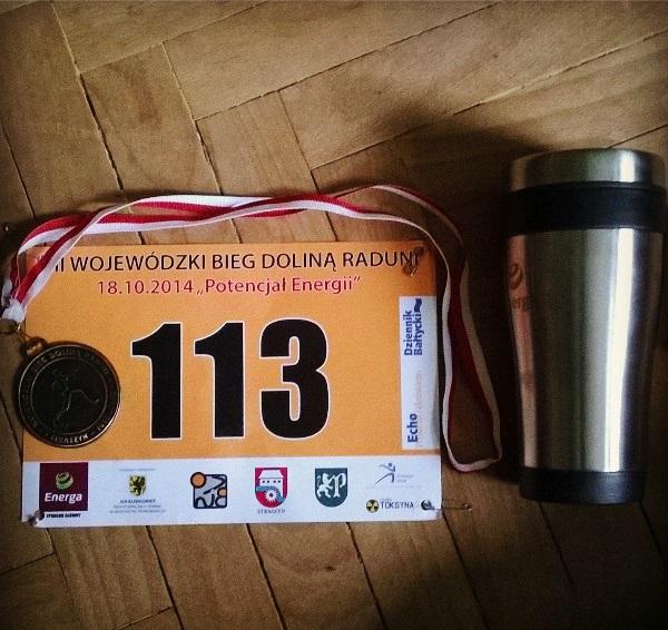medal ;)