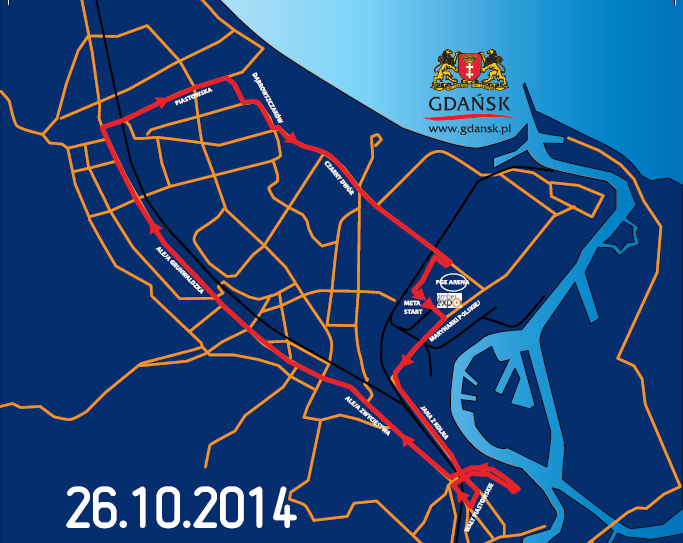 mapa_trasy_pg2014