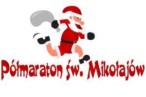 polmaraton_sw.mikolajow_logo