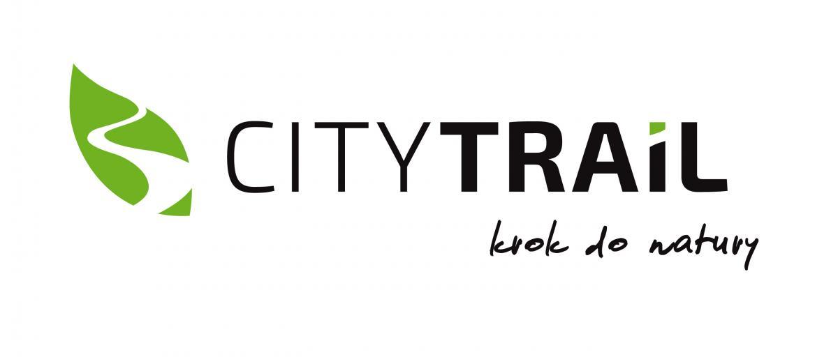 city_trail_logo_podstawowe_rgb_duze
