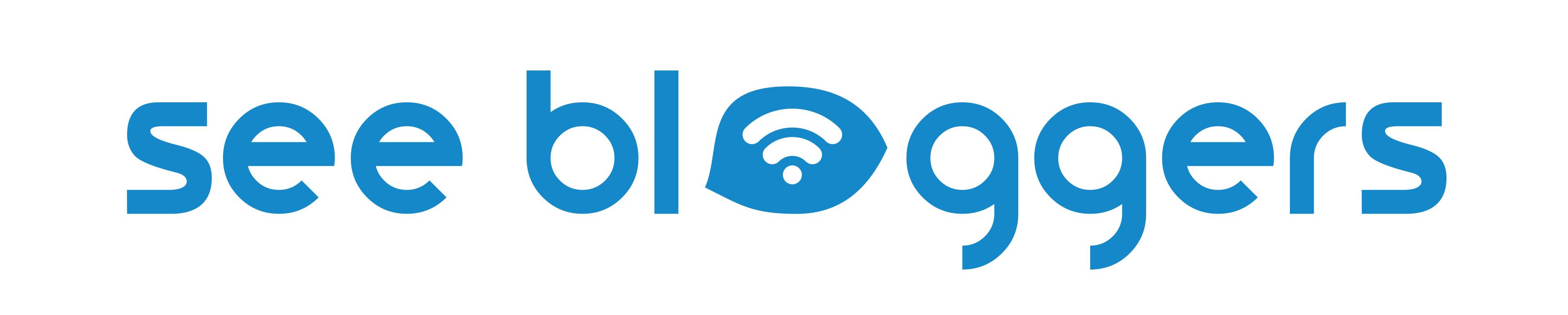 2014-11-30--00-13-20-940--Logo_niebieskie
