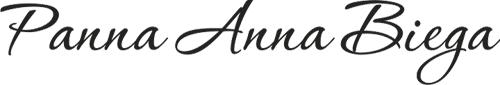 Logopa