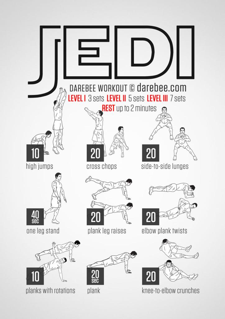 jedi-workout