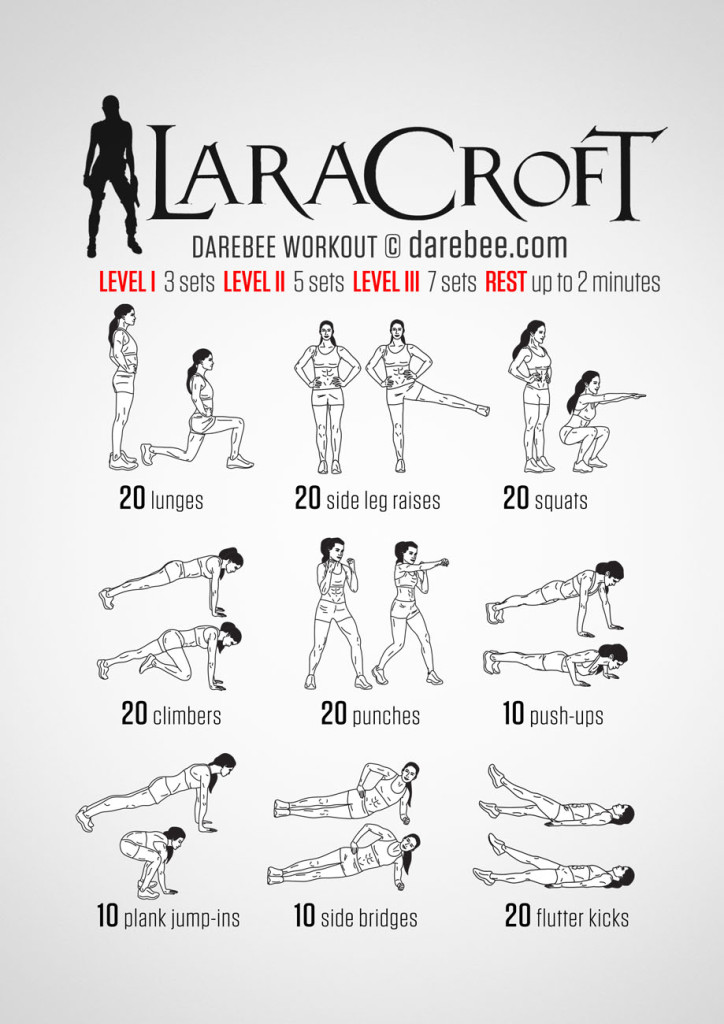 lara-croft-workout