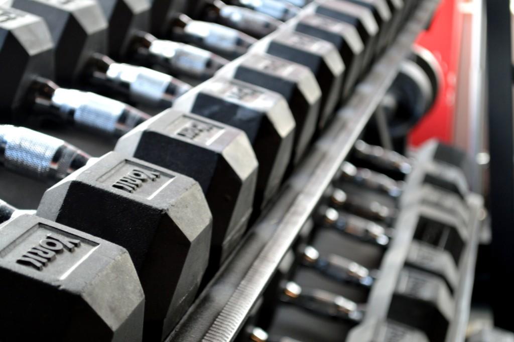 fitness-375472