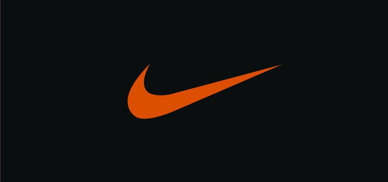 nike-logo-2015-free-backgrounds-images