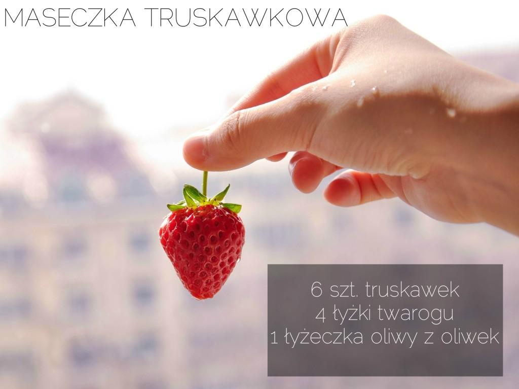 maska_turskawkowa