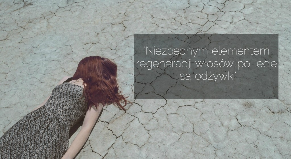 nawilzenie_summer