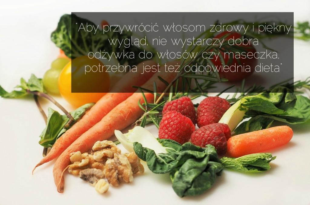 warzywa_summer