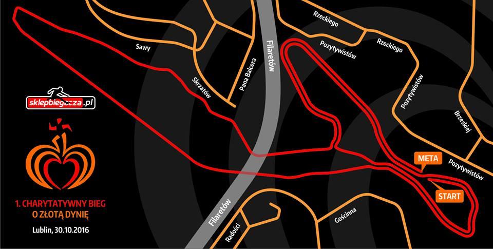 bieg_o_zlota_dynie_mapa