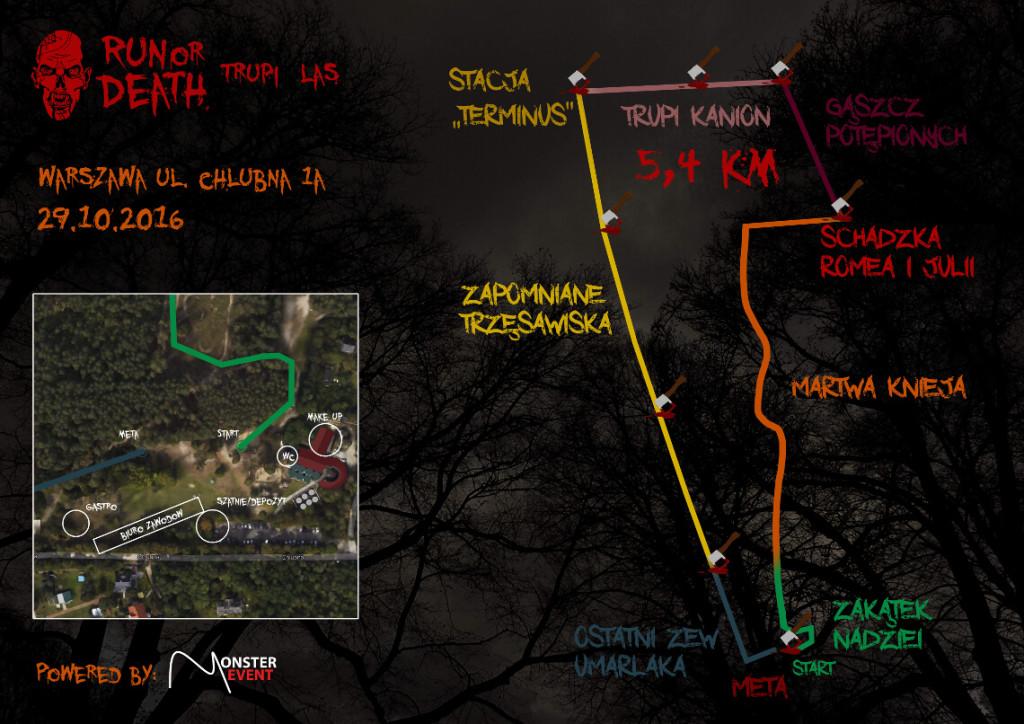 mapa_trupi-las_1040