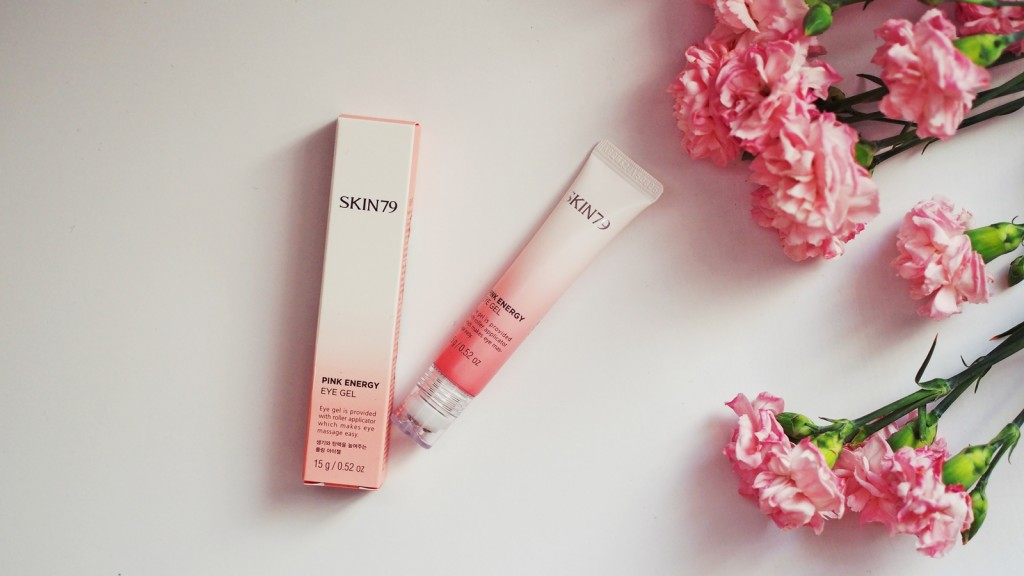 energy_pink
