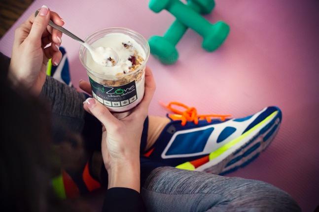 dieta_biegacza