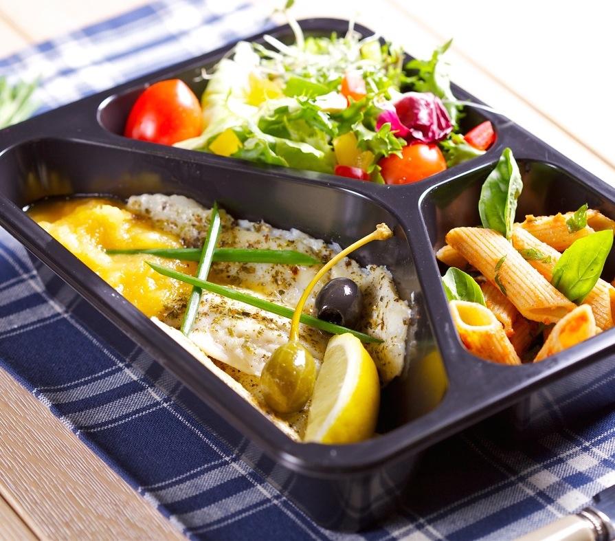 eat_dieta