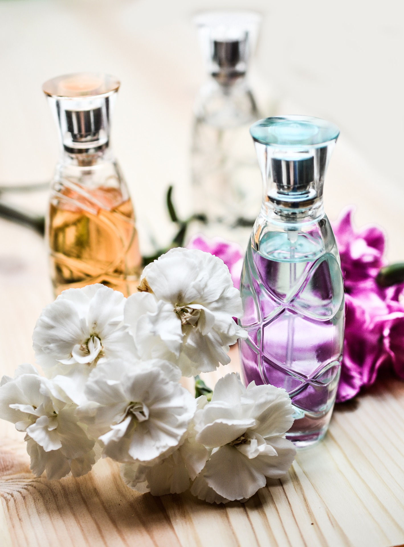 perfumy5