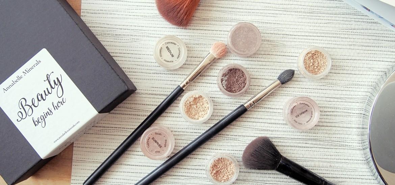 annabelle_minerals_cosmetics_tlo