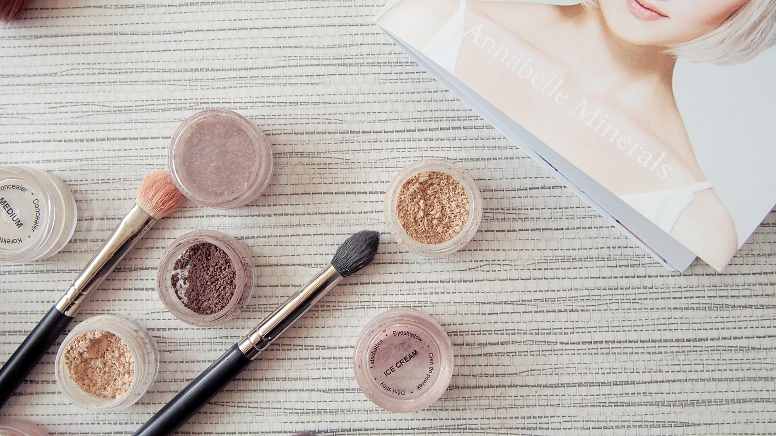 annabelle_minerals_cosmetics_1