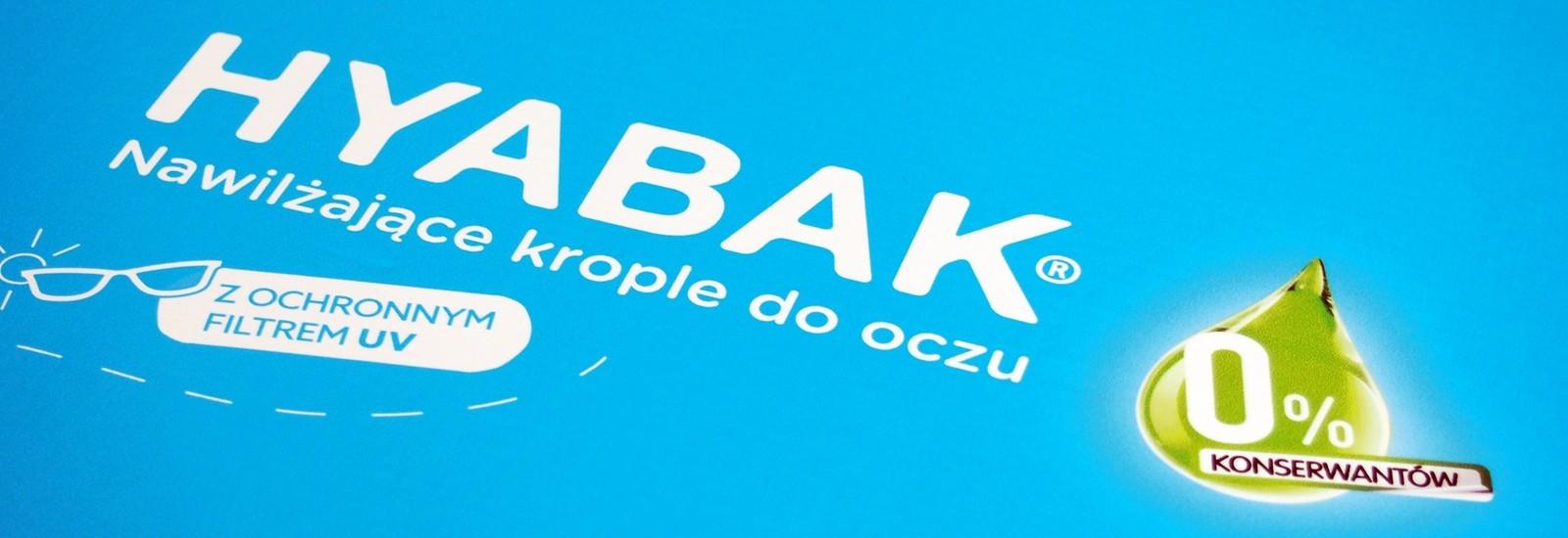 hyabak_krople_do_oczu_tlo